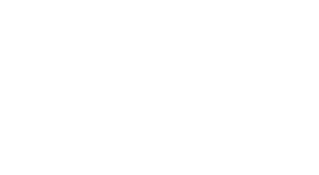BOND Healthcare 2020